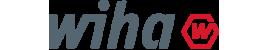 Форменный интернет-магазин инструментов Wiha