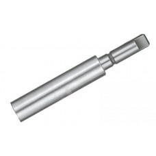 WH-01919 Универсальный держатель бит с пружинным с..