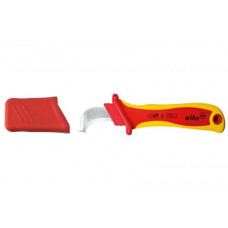 WH-36053 Нож для снятия оболочки с круглых кабелей..
