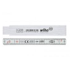 WH-27062 Складной метр Longlife 27062 WIHA..
