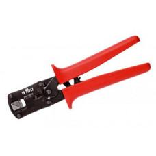 WH-33845 Обжимной инструмент для муфт для оконцева..