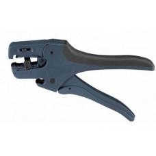 WH-33847 Автоматический съемник изоляции 190 мм 33..