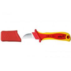 WH-38798 Кабельный нож 200 мм 38798 WIHA..