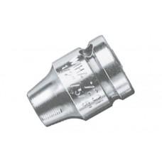 WH-01923 Переходник с пружинным стопорным кольцом ..