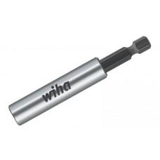 WH-01894 Универсальный держатель бит магнитный 018..