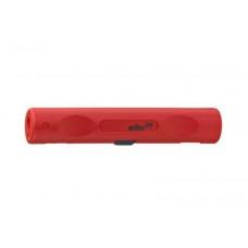 WH-36051 Инструмент для снятия изоляции с коаксиал..