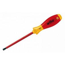 WH-00819 Шлицевая отвертка SoftFinish® electric SL..